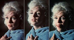 Lawrence_Schiller_Photographers_Marilyn_Monroe