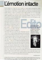 mag-studio-2002-07-edito