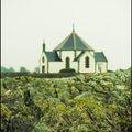 27_Eglise_granit
