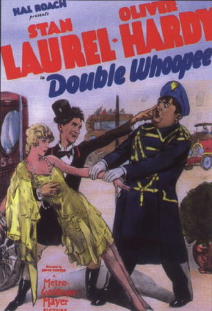 L_H_Double_Whoopee_1929