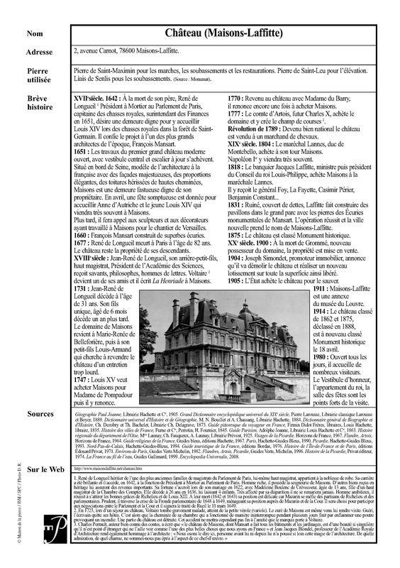 Autres départements monuments civils I_Page_3