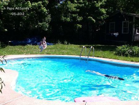 Ticuls piscine02