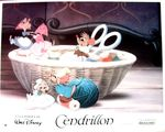 cendrillon_photo_france_90_s__4_