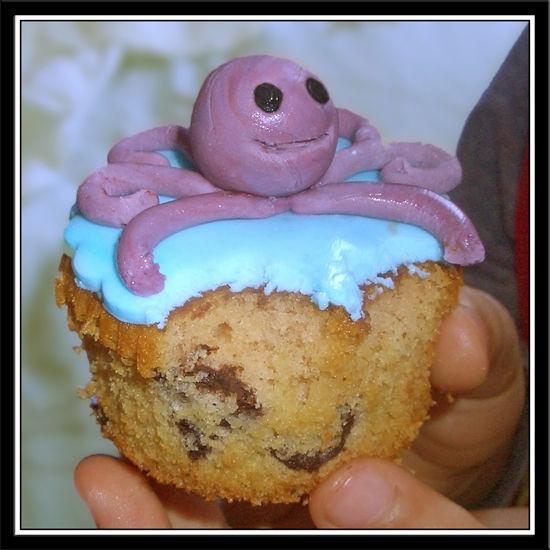 muffinchoco01