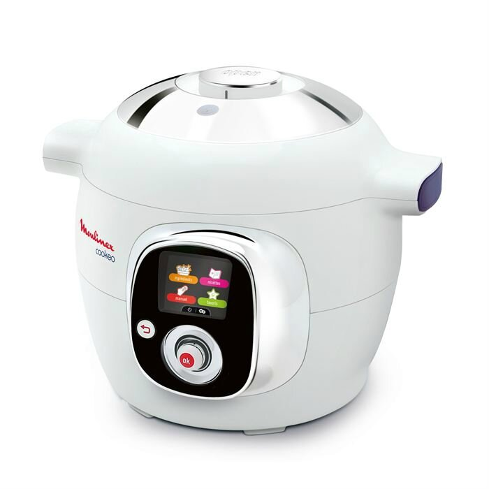 moulinex-ce7011-cookeo