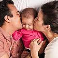 Rituels et articles pour fertilité du couple, voyance par sms suisse