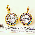 bijoux-mariage-soiree-temoin-cortege-boucles-d-oreilles-Aline-strass-et-cristal-transparent - Copie