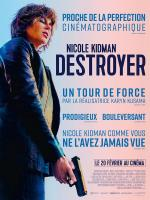 afficheDestroyer