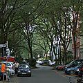 2013-08-23-12h35m56DSC_2447