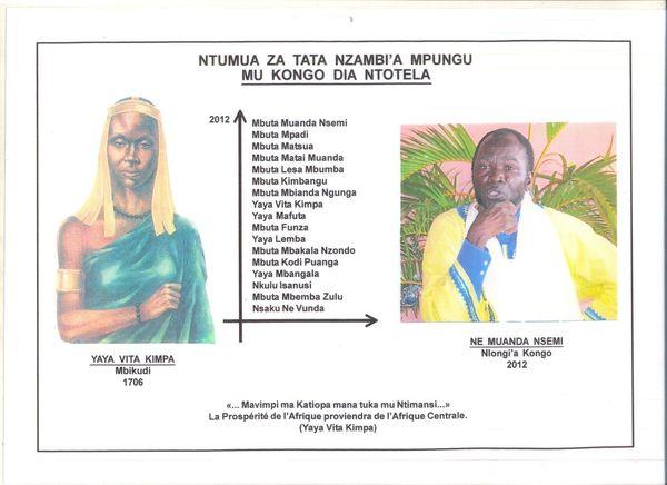 NTUMUA_ZA_TATA_NZAMBI_A_MPUNGU