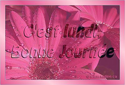 1_b_C_Lundi_bonne_journ_e_BPat