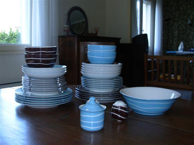 vaisselle6