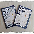 ART 2016 12 carte Marianne Design LR0405 1