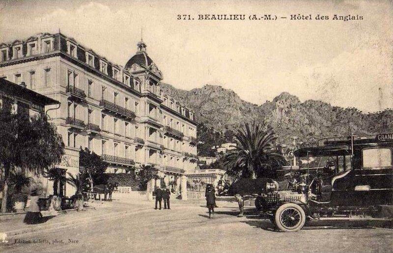 beaulieu_hotelanglais3