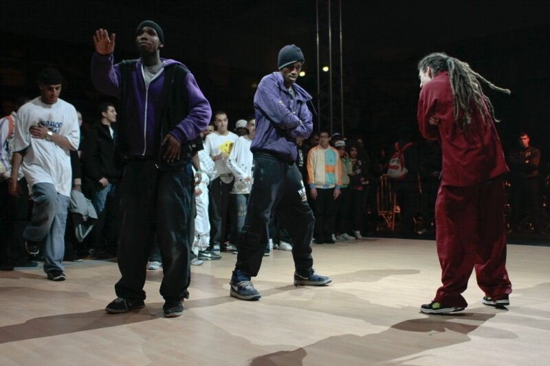 JusteDebout-StSauveur-MFW-2009-670