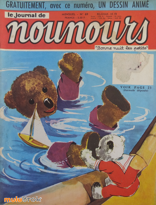 Nounours-1970-n°69-mulubrok