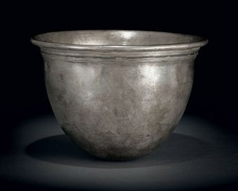 a_silver_cup_liner_roman_or_gandhara_circa_late_1st_century_bc___early_d5347278h