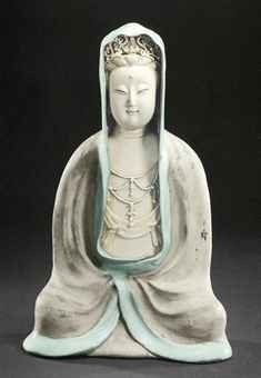 an_exceptionally_rare_qingbai_seated_figure_of_guanyin_southern_song_d_d5448157_003h