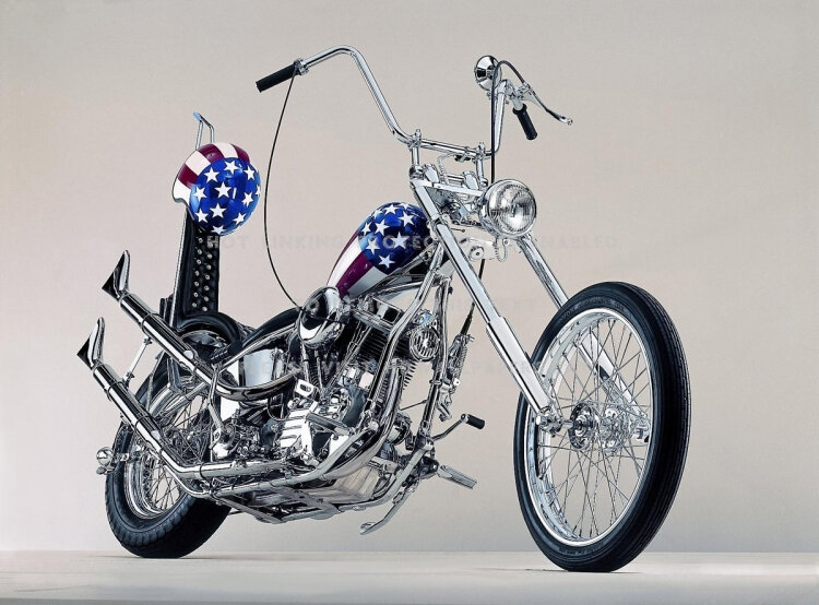 01-easy-rider-bike-chopper-harley-motorcycles-panhead-rigide-1200-750x554