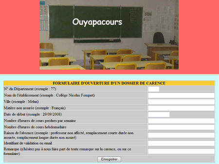 ouyapacours_formulaire