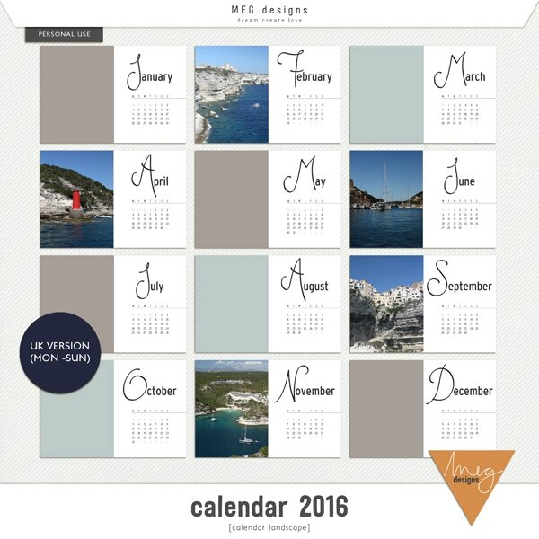 meg_Calendar2016_uk_Preview