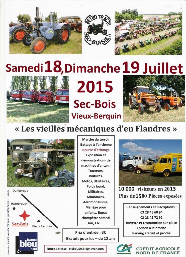 ob_3e60f2_sec-bois-affiche-2015