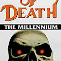 Faces of death - the millenium (
