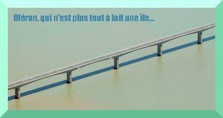 le_pont_3