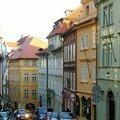 Prague 088