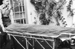 1962-08-05-westwood-body_removed_to_mortuary-5