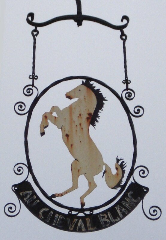 auberge_du_cheval_blanc