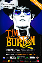 affiche_expo_burton_visuel_dark_shadows