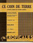 ce_coin_de_terre