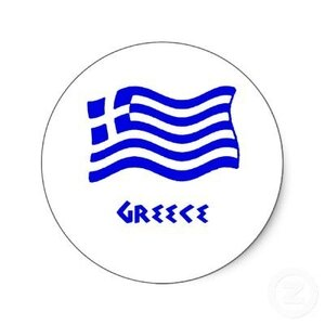 drapeau_grec_ondulation_autocollant-p217964365222233775envb3_400