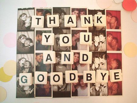 thankyouandgoodbye