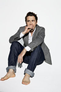 James_Franco_photoshoot_james_franco_16714296_433_650