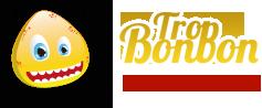 logo_tropbonbon