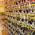 Tokyo anniversaire gligli
