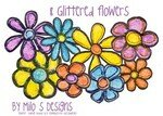 glittered_flowers_preview_resize