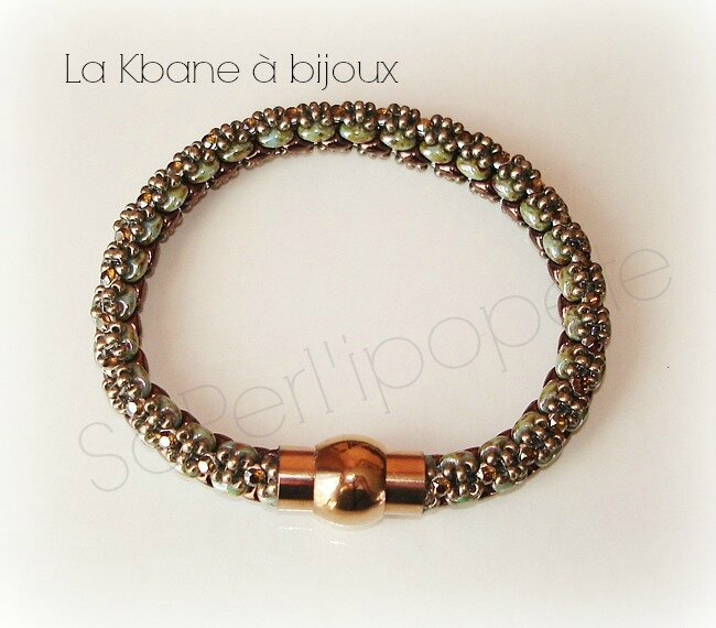 bracelet duette_1119
