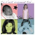 Album d'Anna