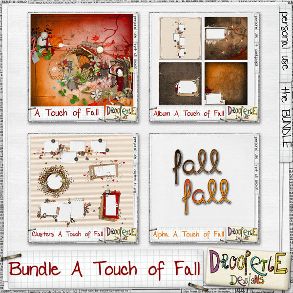 droopette_atouchoffall_bundle_preview600