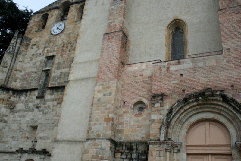 Foix 205