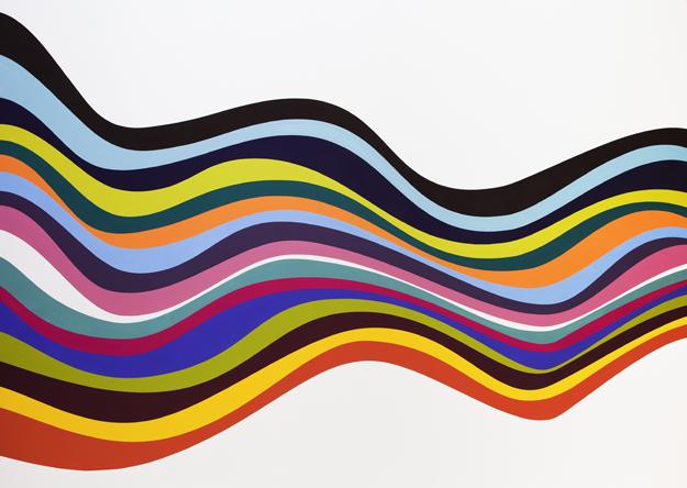 Ressource_peintures_1970_colours_3
