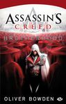 assassin_creed_2