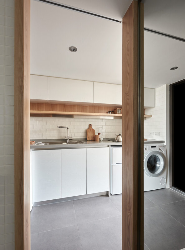 kitchen-and-laundry-combination