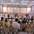 forum des associations 2011 004
