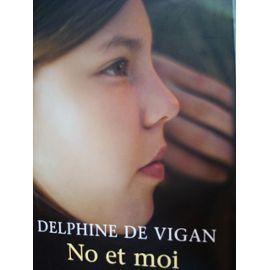 de_vigan_delphine_no_et_moi_livre_891678965_ML