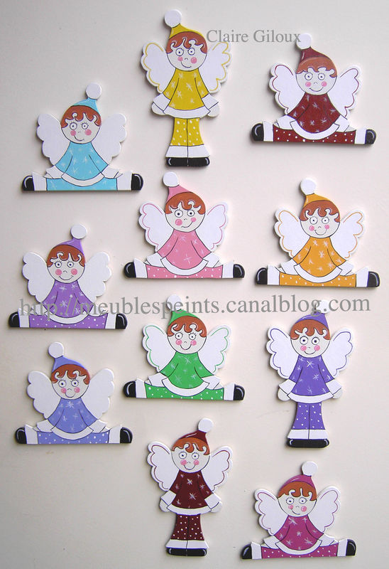magnets_anges