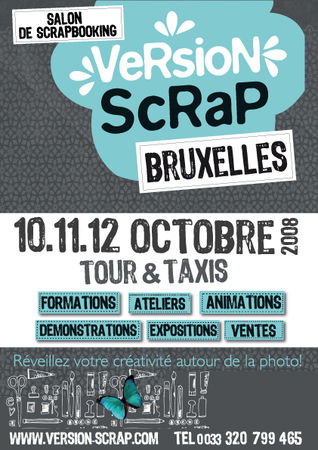 Visuel_Version_Scrap_Bruxelles